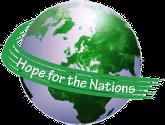 HFTN Logo